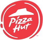 partner logo pizza hut